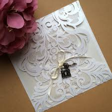 imagine weddings handmade wedding invitations and stationery home Handcrafted Wedding Stationery Uk Handcrafted Wedding Stationery Uk #44 luxury handmade wedding invitations uk