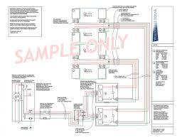 diagrams 720620 free vehicle wiring diagrams free car wiring car wiring diagram software at Free Vehicle Diagrams