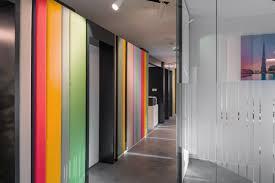 D3 Interior Design Companies Leading Interior Design And Fit Out Company In Dubai Abu Dhabi