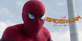 De Volta ao Lar: Kevin Feige fala sobre os próximos vilões do Homem-Aranha de Tom Holland