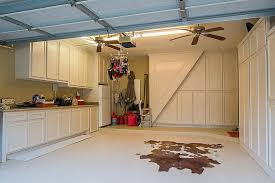best garage ceiling fans 2021 review