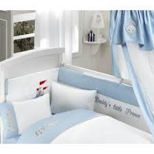 Постельные принадлежности - <b>Балдахины для кроваток</b> в Москве