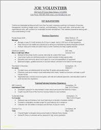 Contract Proposal Template Free New Bookkeeper Contract Sample Free Resume No Experience Sample Resume