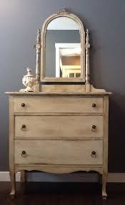 pictures of chalk painted furniture245 best Things painted with Chalk Paint images on Pinterest