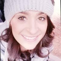 Ashley Kingston - Leasing Agent - Real Estate Personnel, Inc.   LinkedIn