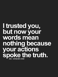 Love Hurts Quotes Fascinating 48 Quotes About Love Hurts Best Quotes Pinterest Truths