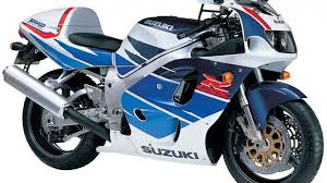 suzuki gsxr 750 wiring diagram wiring diagram and hernes 2003 gsxr 750 wiring diagram home diagrams