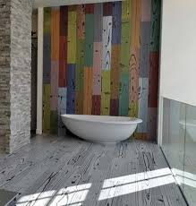 Vinyl Flooring For Kitchens Bathroom Vinyl Flooring Options All About Flooring Designs