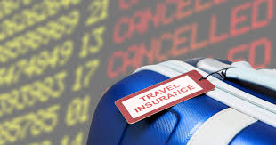 You do need to enter. 7 Things To Know Before You Buy Travel Insurance Clark Howard