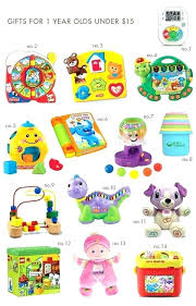 bath toys for 1 year old best bath toys for toddlers 1 year old ideas on bath toys for 1 year old