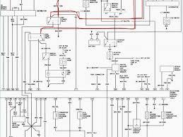 daihatsu rocky wiring diagram wiring diagrams schematics AC Electrical Wiring Diagrams 1993 ford probe gt wiring diagrams wiring harness toyota daihatsu rocky daihatsu mira 1993 ford probe gt wiring diagram daihatsu rocky wiring ford probe