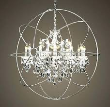 extra large orb chandelier alluring underwriters laboratories lamp minimalist about best light underwrite