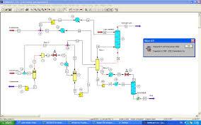 Winsim Design Ii December 2010 Process Engineering Software