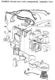 oldsmobile 88 royale wiring diagram 1990 Olds 88 Wiring Diagram Toyota 4Runner Wiring Diagram