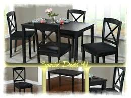 coffee table with chairs to new white contemporary dining room sets dining room set table chairs