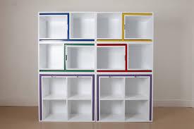 creative space saving furniture. Creative Space Saving Furniture Designs A