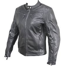 xelement xs 2002 womens armored leather motorcycle jacket 129 95