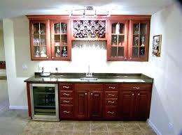 Basement Wet Bar Design Awesome Astonishing Wet Bar Ideas For Home Small Wet Bar Ideas For Basement