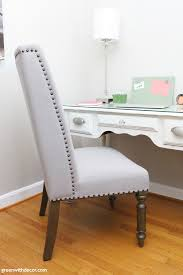 don39t love homeoffice. how to set up a home office youu0027re comfortable in even when you don39t love homeoffice