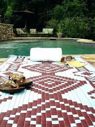extra large outdoor rugs extra large outdoor rug best plastic outdoor rugs images on outdoor rugs extra large outdoor rugs