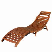 wood chaise lounge chairs. Wooden Outdoor Lounge Chair Luxury 15 Best Collection Of Wood Chaise Chairs Y