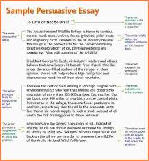 compare contrast essay examples high school health care essay  persuasive essay example high school essay checklist persuasive essay example high schoolddbadbcecjpg