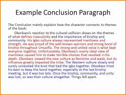 Example Classification Essay Sports And Games Help Writing A