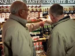 Image result for rules in place regarding how you can buy alcohol to resell