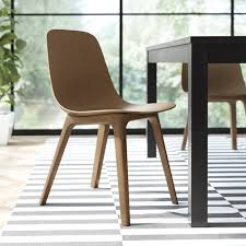 modern ikea dining chairs. Dining Chairs Ikea Marvellous On Room Furniture Pertaining To Modern Household