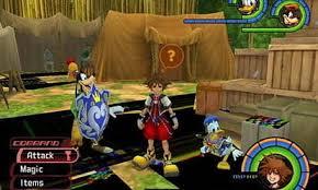 Tuvo un remake para ps3 en 2011. 20 Anos De Playstation 2 Estos Fueron Sus 20 Mejores Juegos Videojuegos