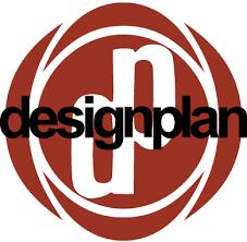 designplan lighting ltd.  Ltd Designplan Lighting Inc Shared A Link With Lighting Ltd I