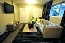 Garage Converted To Master Bedroom Garage To Bedroom Turning A Garage Into  A Bedroom Garage Conversion .