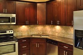 TIPS ON HOW TO MAKE YOUR KITCHEN CABINETS MORE ATTRACTIVE
