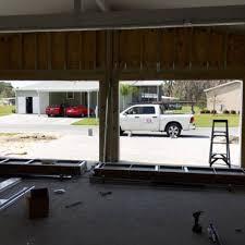 glass door Garage Door Repair Tucson Lakeland Sliding Glass ...