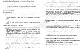 Top Professional Resume Writing Companies Tags Professional