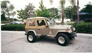 jeep cherokee laredo wiring diagram  1991 jeep wrangler yj wiring diagram images on 1991 jeep cherokee laredo wiring diagram