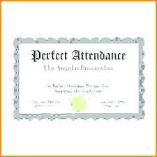 Award Certificates Word Amazing Certificate Of Completion Word Template Puebladigitalnet