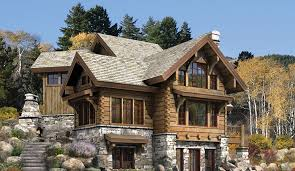 images about Stone houses on Pinterest   Stone house plans       images about Stone houses on Pinterest   Stone house plans  Stone houses and Rustic home design