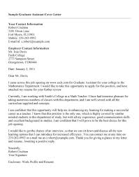Projects Idea Entry Level Engineering Cover Letter   Mechanical     florais de bach info