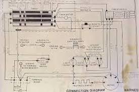whirlpool duet wiring diagram 4k wallpapers whirlpool duet dryer wiring diagram at Whirlpool Duet Wiring Diagram