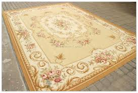 french area rugs french savonnerie aubusson area rugs
