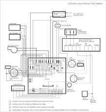 rheem furnace error codes hrily co rheem furnace error codes old furnace wiring today wiring wiring diagram furnace blowers wiring diagram now