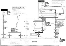 1997 lincoln town car fuse box diagram wiring library wiring diagram 2000 lincoln town car detailed schematics diagram rh jvpacks com 1990 toyota corolla fuse