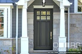 front entry doors with glass entry door glass inserts suppliers wild doors with custom wood front