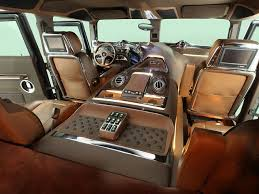 2018 hummer pickup. beautiful 2018 a hummer h1 may not be a luxury car but this interior sure is  luxury  cars pinterest h1 cars and interiors and 2018 hummer pickup