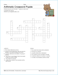 Grade 1 Math Worksheet   Adding two 2 digit numbers in columns as well 8  Blank Vocabulary Worksheet Templates – Free Word  PDF Documents additionally  further Inequalities worksheets also Free Math Worksheets Geometry Crossword Puzzles by The Illustrated additionally Transition Words and Phrases   TeacherVision as well 105 FREE Math Worksheets  Teach Math With Confidence additionally number word worksheets   Talibiddeen Jr   panion Blog likewise  likewise Moving Words Math Worksheet Free Worksheets Library   Download and additionally patible Numbers   Definition  Ex les   Fun Math Worksheets. on vocabulary math worksheets