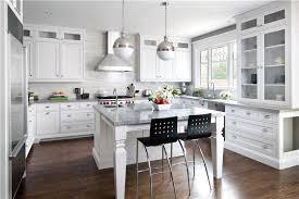 Modern Vintage Kitchen Design Lisaasmith Stunning Modern Vintage Kitchen