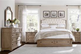 Images bedroom furniture Style Bedroom Belfort Furniture Bedroom Furniture Washington Dc Northern Virginia Maryland And