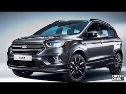 2018 ford kuga. unique kuga new ford kuga 2016 interior and exterior suv for 2018 ford kuga