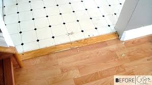 remove linoleum from wood floor removing with hardwood floors glued imag how to remove linoleum flooring